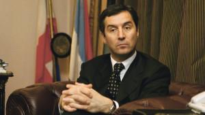 Crna Gora i Srbija: Kako je Đukanović okrenuo leđa Miloševiću i prvi put postao predsednik