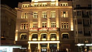 Kultura u Srbiji: Kolarčev narodni univerzitet slavi 88. rođendan strahujući za opstanak