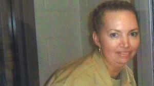 Smrtna kazna za ženu u Americi posle 67 godina