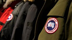 Skupe brendirane jakne zabranjene u školi u blizini Liverpula