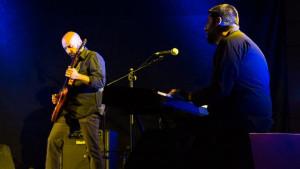 Intervju petkom: Eyot - Balans između svetskog benda i momaka iz malog grada