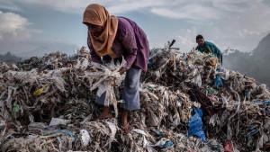 Tehnologija i recikliranje: Kako je Tajvan od ostrva smeća postao primer čistoće