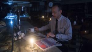 Argentina i Urugvaj ponovo imaju struju
