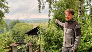 Turov: Ogromni poljski rudnik uglja koji ljuti susede