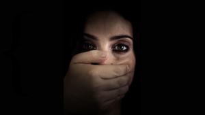 """Egipat i seksualno nasilje: """"Moj suprug je bio anđeo, sve dok me jednog dana nije silovao"""