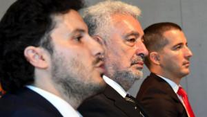 Crna Gora i politika: Kako se može rešiti politička kriza