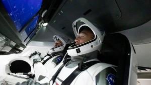 NASA i Spejs Iks: Loše vreme upropastilo veliki dan za lansiranje