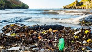 Zagađenje okeana: Zašto ne možemo da vidimo plastiku u morima
