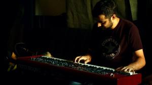 Muzika u doba korone: Karantinski džem kao odgovor na samoizolaciju