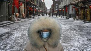 Virus korona: Hoće li toplije vreme zaista ubiti Kovid-19?
