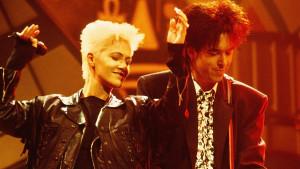 Mari Fredrikson, Pevačica grupe Rokset, preminula u 61. godini