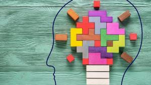 Možemo li da reprogramiramo naš mozak