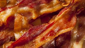 Parče slanine dnevno povećava rizik od dobijanja raka