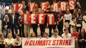 Klimatske promene: Pet najvažnijih stvari sa konferencije UN u Poljskoj