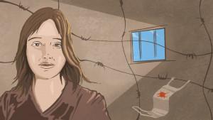 Žene i nasilje: Kirgistan je pooštrio zakon o nasilju o porodici, ali to nije rešilo problem