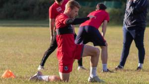 Srbija, fudbal i Dorking Vonderers: Kako je engleski šestoligaš našao prijatelje na Balkanu i pomogao deci u Srbiji