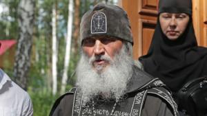 Ruska pravoslavna crkva: Otac Sergej, koji negira postojanje korona virusa, ekskomuniciran je iz crkve