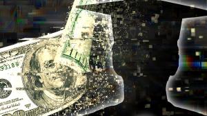 Sajber kriminal: Kako su hakeri iznudili milion dolara od Kalifornijskog univerziteta u San Francisku