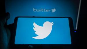 """Džordž Flojd i rasizam: Tviter izbacuje reči """"gospodar"""