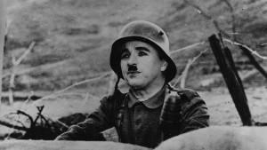 Film i Holivud: Kako je Čarli Čaplin postao prva superzvezda u 20. veku