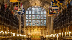 Princ Filip: Kako će izgledati sahrana vojvode od Edinburga