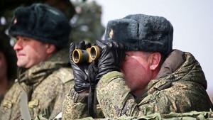 Vladimir Putin i Ukrajina: Zašto predsednik Rusije možda ne planira napad kojeg se susedi plaše