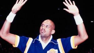 Košarka i Amerika: Karim Abdul Džabar - uvek na pravoj strani istorije