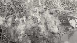 Drugi svetski rat, saveznici i Beograd: Zašto je na Uskrs 1944. bombardovana prestonica Srbije