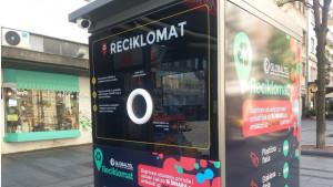 Srbija, ekologija i reciklaža: Šta raditi kad je reciklomat pun