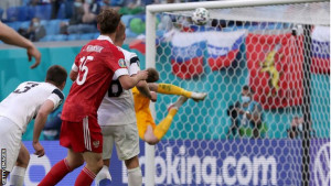 EURO 2020: Rusi srećni na današnji dan, Velšani blizu druge runde, Arnautović kažnjen utakmicom neigranja, moda pomeranja flašica