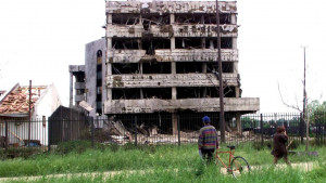 NATO bombardovanje: Noć kada je Amerika pogodila ambasadu Kine u Beogradu