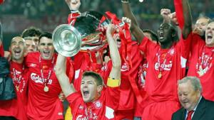Liga šampiona: Liverpulu protiv Barselone potrebno čudo za finale