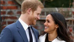 Kraljevska beba: Čestitke stižu sa svih krajeva sveta