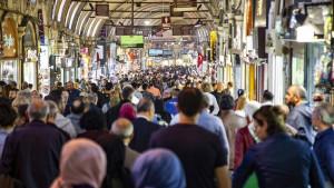 Mali pravilnik ponašanja: Kako da budete bolji turista