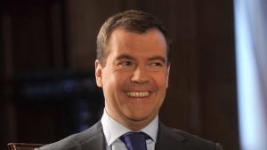 Medvedev u Beogradu: Šta da očekujete od posete ruskog premijera