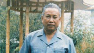 Ratni zločini i Pol Pot: Kako je brutalni režim Crvenih kmera uništio Kambodžu