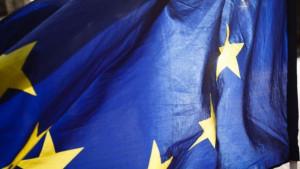 Evropska unija, Fridom haus: Da li izveštaji EU i SAD o stanju u Srbiji zaista mogu nešto da promene