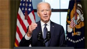 Odnosi Moskve i Vašingtona: Amerika uvodi sankcije Rusiji zbog sajber napada