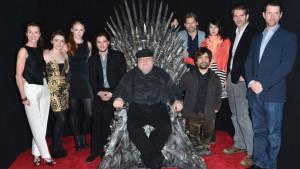Igra prestola: Pet najvažnijih pitanja posle četvrte epizode