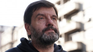 Reditelj Mladen Matičević: Što je čovek stariji, više traži lepe stvari