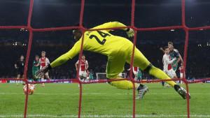 Liga šampiona: Neverovatni mečevi kao uzrok potpune promene u fudbalu