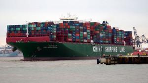 Privreda, ekonomija i korona virus: Hoće li pandemija poništiti globalizaciju