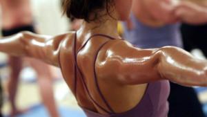 Treniranje, joga i korona virus: Kako biti fit u karantinu i izolaciji