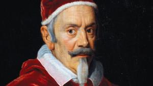 Bolesti, karantin i istorija: Papa koji je naredio zaključavanje u 17. veku i spasio Rim od kuge