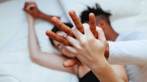 Korona virus, seks i psihologija: Kako je pandemija promenila seksualni život