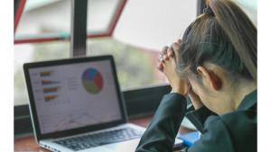 Posao i zdravlje: Dugotrajni rad godišnje ubije i do 745.000 ljudi - SZO