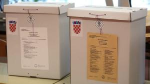 Lokalni izbori u Hrvatskoj: Kako su nova lica pobedila velike stranke