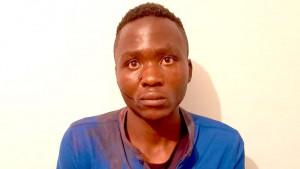 Ubistvo i Afrika: Rulja u Keniji nasmrt prebila odbeglog ubicu dece, tvrdi policija