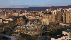 Lokalni izbori na Kosovu: Bitka za Prištinu i ostale političke utakmice