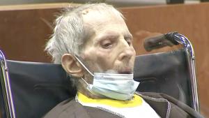 Zločin i Amerika: Kraj mračne sage - tajkunu Robertu Durstu doživotna robija zbog ubistva